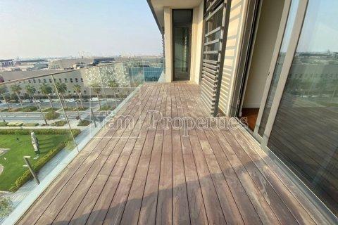 Apartment in Jumeirah, Dubai, UAE 3 bedrooms, 219.1 sq.m. № 4848 - photo 11
