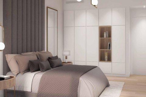 Apartment in Dubai, UAE 1 bedroom, 93.1 sq.m. № 4129 - photo 29