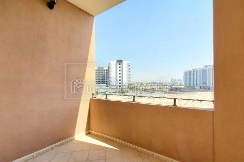 Apartment in Motor City, Dubai, UAE 1 bedroom, 94.9 sq.m. № 29146 - photo 8