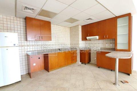 Apartment in Motor City, Dubai, UAE 1 bedroom, 94.9 sq.m. № 29146 - photo 3