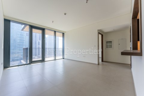 Apartment in Downtown Dubai (Downtown Burj Dubai), Dubai, UAE 1 bedroom, 85.5 sq.m. № 29050 - photo 10