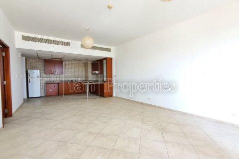 Apartment in Motor City, Dubai, UAE 1 bedroom, 94.9 sq.m. № 29146 - photo 2