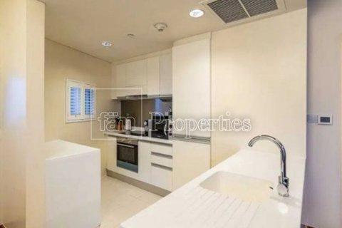 Apartment in Downtown Dubai (Downtown Burj Dubai), Dubai, UAE 1 bedroom, 75 sq.m. № 4429 - photo 15