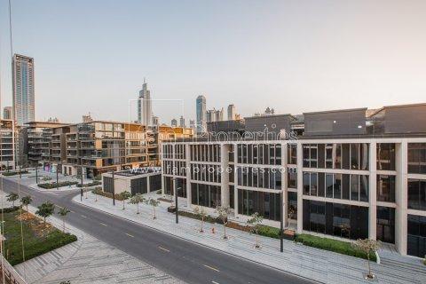 Apartment in Jumeirah, Dubai, UAE 3 bedrooms, 265.6 sq.m. № 4775 - photo 11