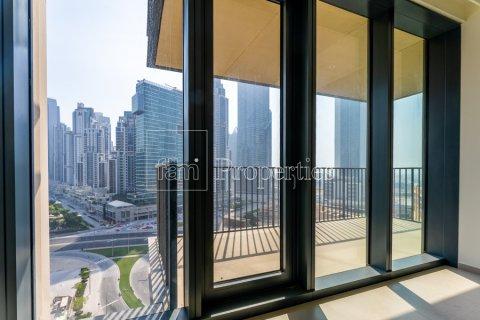 Apartment in Downtown Dubai (Downtown Burj Dubai), Dubai, UAE 1 bedroom, 85.5 sq.m. № 29050 - photo 15