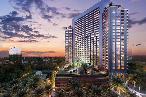 Apartment in Dubai, UAE 2 bedrooms, 173.4 sq.m. № 4333 - photo 7