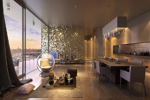 Apartment in Dubai, UAE 2 bedrooms, 173.4 sq.m. № 4333 - photo 11