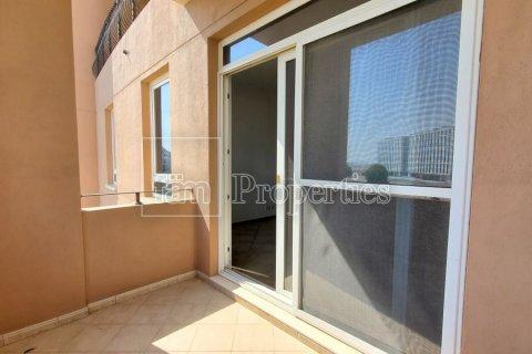 Apartment in Motor City, Dubai, UAE 1 bedroom, 94.9 sq.m. № 29146 - photo 7