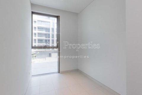 Apartment in Jumeirah, Dubai, UAE 2 bedrooms, 162 sq.m. № 5324 - photo 10