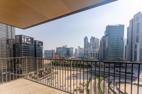 Apartment in Downtown Dubai (Downtown Burj Dubai), Dubai, UAE 1 bedroom, 85.5 sq.m. № 29050 - photo 1