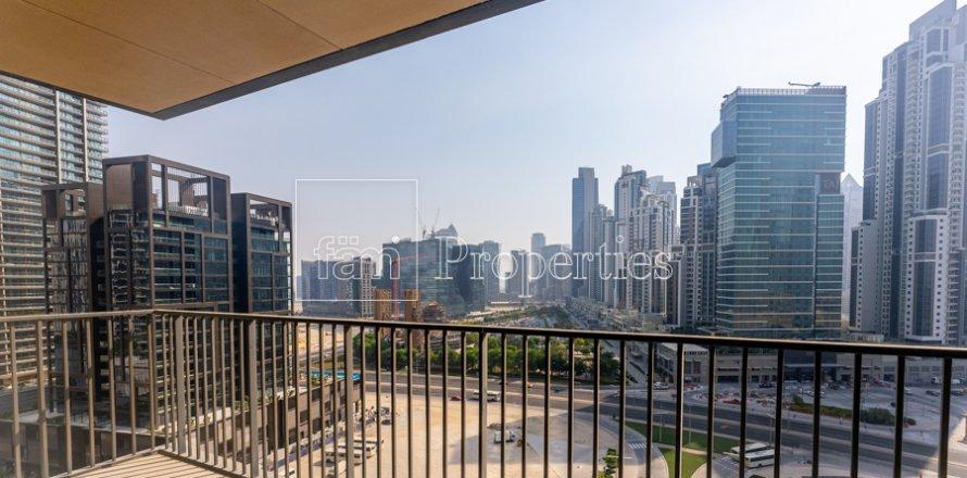 Apartment in Downtown Dubai (Downtown Burj Dubai), Dubai, UAE 1 bedroom, 85.5 sq.m. № 29050