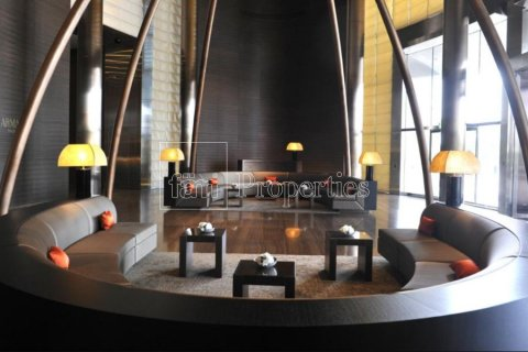 Apartment in Downtown Dubai (Downtown Burj Dubai), Dubai, UAE 2 bedrooms, 178.9 sq.m. № 25761 - photo 26