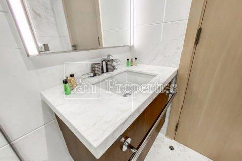 Apartment in Downtown Dubai (Downtown Burj Dubai), Dubai, UAE 1 bedroom, 84.7 sq.m. № 42010 - photo 9