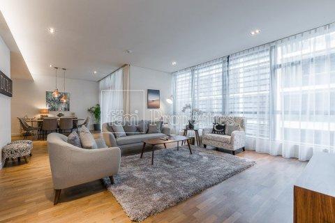 Apartment in Jumeirah, Dubai, UAE 2 bedrooms, 177.4 sq.m. № 4766 - photo 10