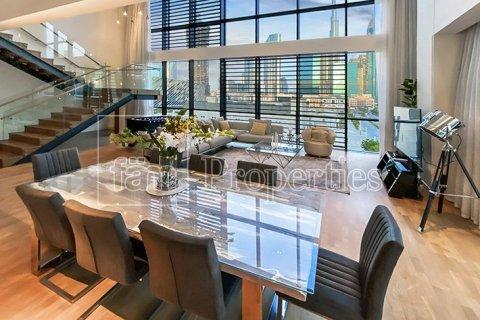 Apartment in Jumeirah, Dubai, UAE 3 bedrooms, 287.6 sq.m. № 4478 - photo 15
