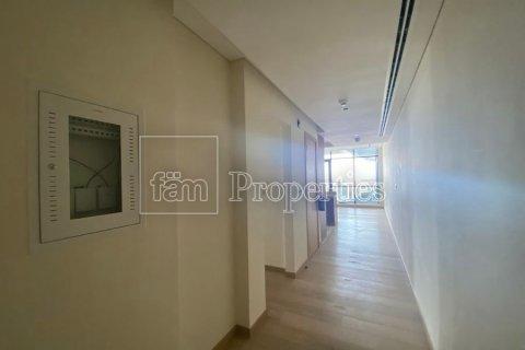 Apartment in Downtown Dubai (Downtown Burj Dubai), Dubai, UAE 2 bedrooms, 170.8 sq.m. № 3543 - photo 21