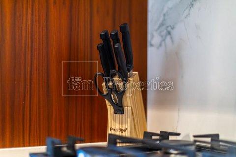 Apartment in Downtown Dubai (Downtown Burj Dubai), Dubai, UAE 1 bedroom, 100.7 sq.m. № 42009 - photo 11