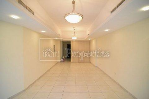 Apartment in Dubai, UAE 53.6 sq.m. № 6070 - photo 11