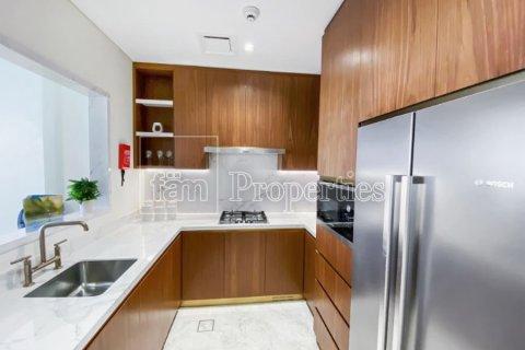 Apartment in Downtown Dubai (Downtown Burj Dubai), Dubai, UAE 1 bedroom, 84.7 sq.m. № 42010 - photo 8