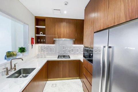 Apartment in Downtown Dubai (Downtown Burj Dubai), Dubai, UAE 1 bedroom, 100.7 sq.m. № 42009 - photo 4