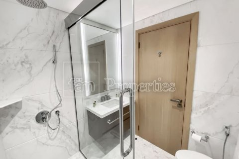 Apartment in Downtown Dubai (Downtown Burj Dubai), Dubai, UAE 1 bedroom, 100.7 sq.m. № 42009 - photo 13
