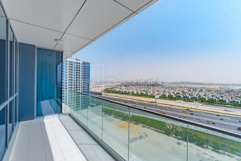 Apartment in Business Bay, Dubai, UAE 1 bedroom, 83.7 sq.m. № 5508 - photo 8