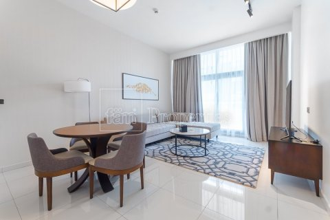 Apartment in Business Bay, Dubai, UAE 1 bedroom, 83.7 sq.m. № 5508 - photo 7