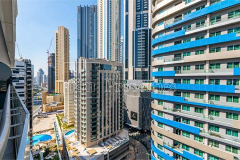 Apartment in Downtown Dubai (Downtown Burj Dubai), Dubai, UAE 1 bedroom, 84.7 sq.m. № 42010 - photo 12