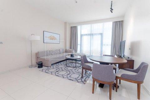 Apartment in Business Bay, Dubai, UAE 1 bedroom, 83.7 sq.m. № 5508 - photo 1