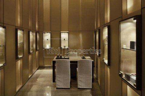 Apartment in Downtown Dubai (Downtown Burj Dubai), Dubai, UAE 1 bedroom, 109.7 sq.m. № 5057 - photo 12