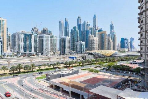 Apartment in Dubai, UAE 53.6 sq.m. № 6070 - photo 1