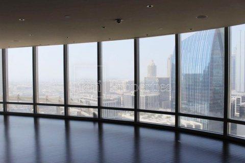 Apartment in Downtown Dubai (Downtown Burj Dubai), Dubai, UAE 3 bedrooms, 216.7 sq.m. № 4817 - photo 4