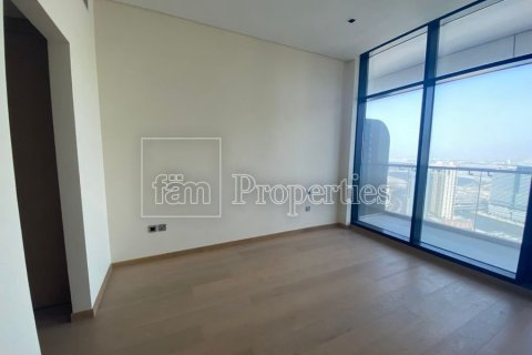 Apartment in Downtown Dubai (Downtown Burj Dubai), Dubai, UAE 2 bedrooms, 170.8 sq.m. № 3543 - photo 22
