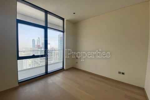 Apartment in Downtown Dubai (Downtown Burj Dubai), Dubai, UAE 2 bedrooms, 170.8 sq.m. № 3543 - photo 26