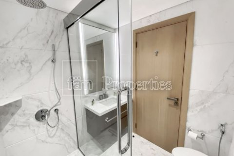 Apartment in Downtown Dubai (Downtown Burj Dubai), Dubai, UAE 1 bedroom, 84.7 sq.m. № 42010 - photo 10