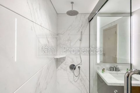 Apartment in Downtown Dubai (Downtown Burj Dubai), Dubai, UAE 1 bedroom, 84.7 sq.m. № 42010 - photo 11