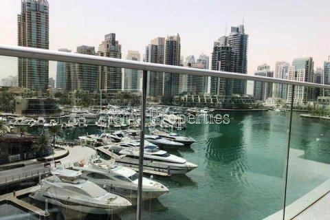 Apartment in Dubai Marina, Dubai, UAE 2 bedrooms, 138 sq.m. № 5179 - photo 20