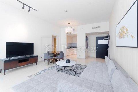 Apartment in Business Bay, Dubai, UAE 1 bedroom, 83.7 sq.m. № 5508 - photo 6