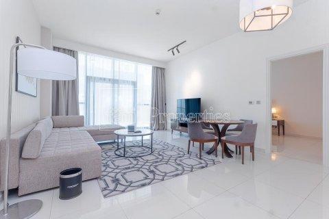 Apartment in Business Bay, Dubai, UAE 1 bedroom, 83.7 sq.m. № 5508 - photo 5