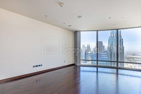 Apartment in Downtown Dubai (Downtown Burj Dubai), Dubai, UAE 3 bedrooms, 216.7 sq.m. № 4817 - photo 3