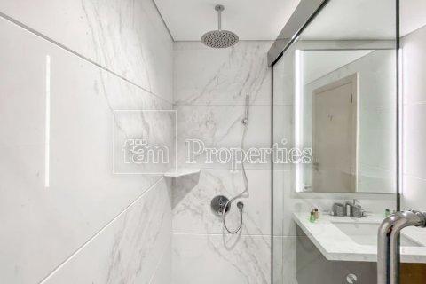 Apartment in Downtown Dubai (Downtown Burj Dubai), Dubai, UAE 1 bedroom, 100.7 sq.m. № 42009 - photo 15