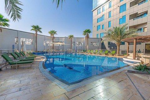 Apartment in Business Bay, Dubai, UAE 1 bedroom, 83.7 sq.m. № 5508 - photo 9