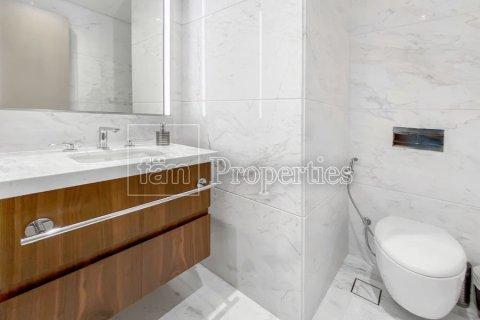 Apartment in Downtown Dubai (Downtown Burj Dubai), Dubai, UAE 1 bedroom, 100.7 sq.m. № 42009 - photo 14