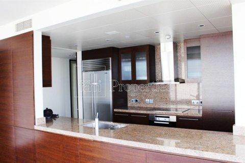 Apartment in Downtown Dubai (Downtown Burj Dubai), Dubai, UAE 3 bedrooms, 216.7 sq.m. № 4817 - photo 7