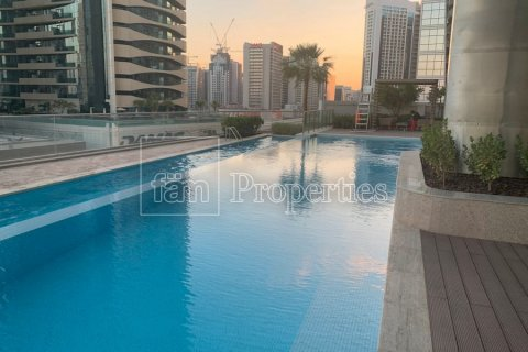 Apartment in Downtown Dubai (Downtown Burj Dubai), Dubai, UAE 2 bedrooms, 170.8 sq.m. № 3543 - photo 30