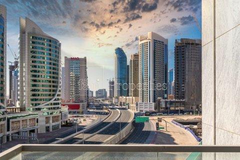 Apartment in Downtown Dubai (Downtown Burj Dubai), Dubai, UAE 1 bedroom, 105.4 sq.m. № 25701 - photo 21