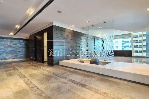 Apartment in Dubai Marina, Dubai, UAE 4 bedrooms, 566.6 sq.m. № 3397 - photo 1