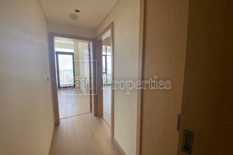 Apartment in Downtown Dubai (Downtown Burj Dubai), Dubai, UAE 2 bedrooms, 170.8 sq.m. № 3543 - photo 27