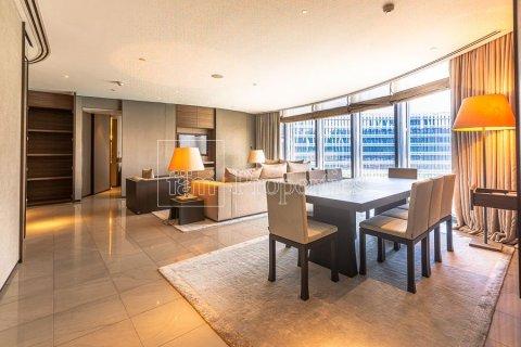 Apartment in Downtown Dubai (Downtown Burj Dubai), Dubai, UAE 2 bedrooms, 178.9 sq.m. № 5073 - photo 29