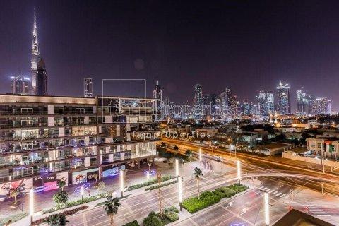 Apartment in Jumeirah, Dubai, UAE 3 bedrooms, 205.4 sq.m. № 3713 - photo 1
